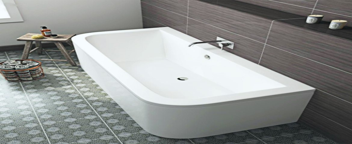 How to choose the right bathtub for you | My Blog