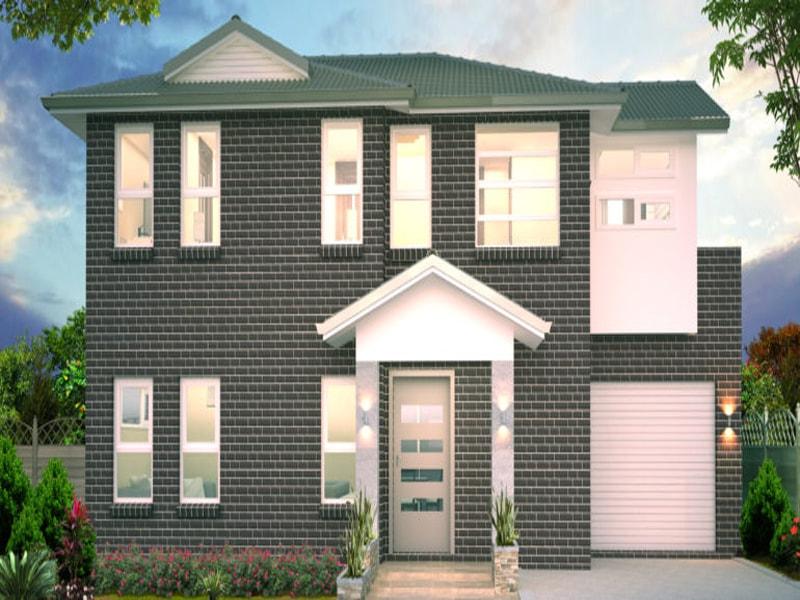 Mcknzie-St.-7018-Gregory-Hills-unit-1-770×386